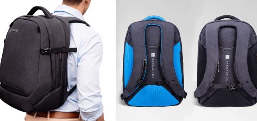 Top Odor Proof Backpacks Review