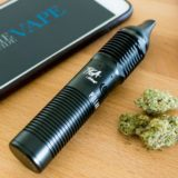 Dry Herb Vaporizers Christmas Buying Guide