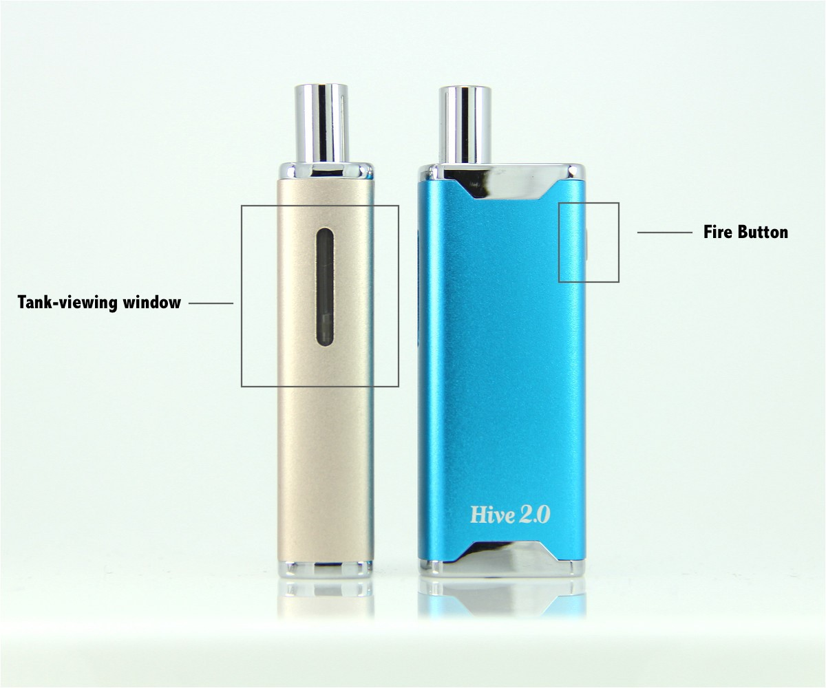 YoCan Hive 2.0 Review