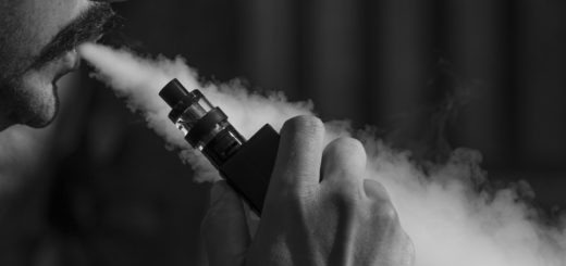 Hottest Vaping Trends