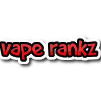 Best Online Vape Shops - 10 of The Best! - Ecigclopedia